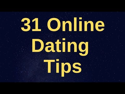 11 Online Dating Tips To Succeed In The Dating World.How To Make Online Dating Work For You