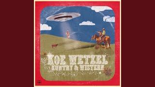 Koe Wetzel Kuntry & Wistern
