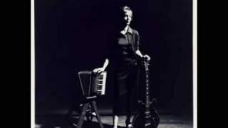 Anna Domino - Dust
