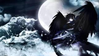 Chinese Nightcore-Chi Xin Jue Dui