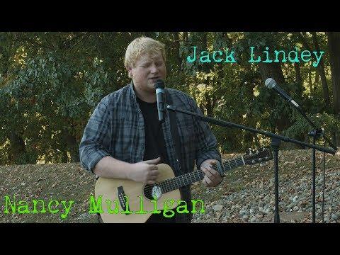Nancy Mulligan - Ed Sheeran (Loop Pedal Cover) Jack Lindey Music