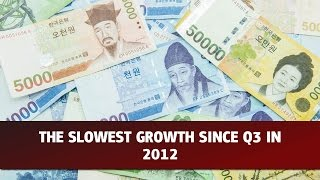 видео Секрет Юнит экономики. За 1 час утроение конверсии.