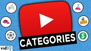 How to Change Your YouTube Video Category in 2020 [New Method]