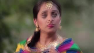 Chann Wargi ( Full Song ) Ranjit Bawa | Maape kehnde Nuh leni Chan vargi Ranjeet bawa mr & mrs