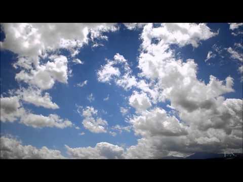 Sky - P.K.Photography