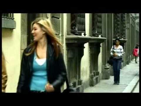 Scuola Leonardo da Vinci - Italian language schools in Italy (1/2)