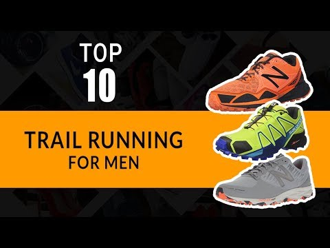 top-10-best-trail-running-shoes-for-men-||-best-shoes-collections
