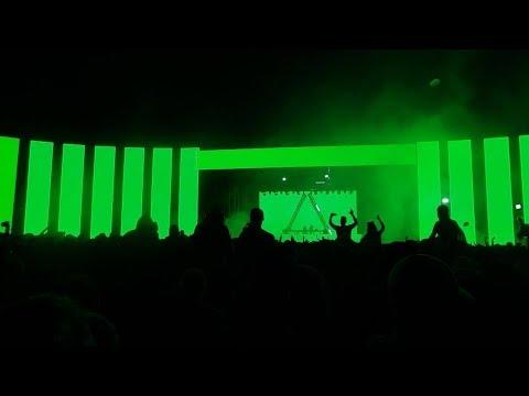 Full Set- Axwell /\ Ingrosso Creamfields 2017 Arc Stage