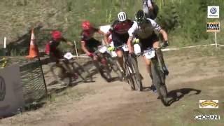 Last Lap 2016 Volkswagen Mt Bike Nationals Mens STXC Pro  Copy 01(, 2016-08-03T02:28:48.000Z)