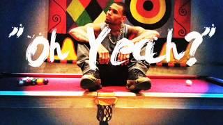 Loyal Feat. Lil