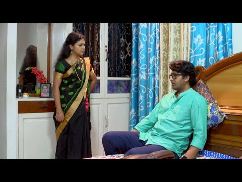 Mazhavil Manorama Sthreepadham Episode 384