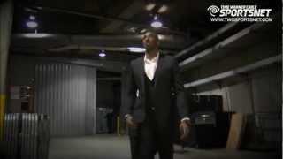 Kobe Bryant | The Black Mamba Style HD