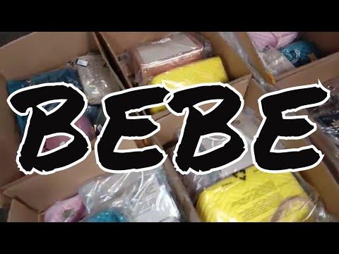 Assorted New Overstock Bebe Bags & Handbags