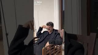 Yiğit Can Çakmak ve Samet Topçu yeni TikTok videosu #YCÇFC #STFC #Samyiğ