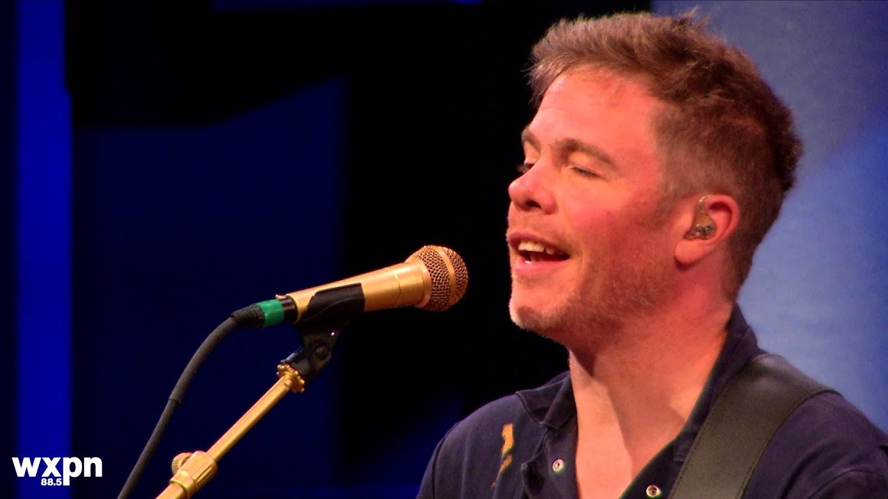 josh-ritter-birds-of-the-meadow-free-at-noon-concert-wxpn