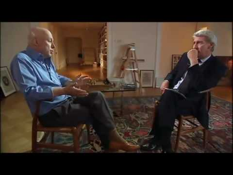 Christopher Hitchens | Pascal's Wager