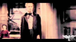 Gone with the Wind ► Losing your memory
