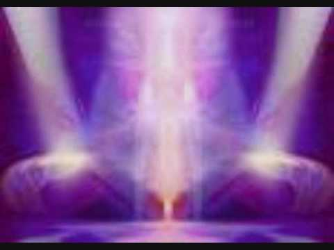 sherman v church of divine light Mystical marriage and divinisation in true life in god written by a hermit nun living in wales jesus christ is the head of his body the church wisdom and goodness the soul ceases to act outside the influence of the divine light.