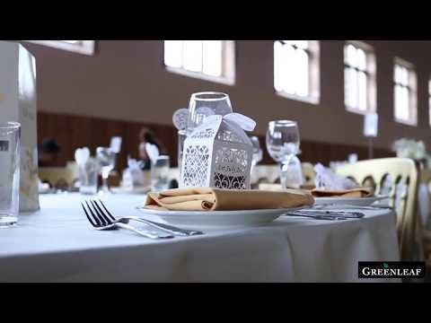 stoneleigh-abbey-presented-by-greenleaf-catering