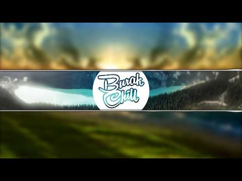 Kygo & Ellie Goulding - First Time (R3HAB Remix)