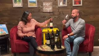 Naked Wines Review Part 1