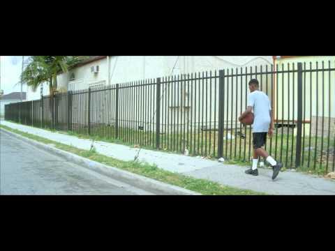 NBA 2K16 - Video