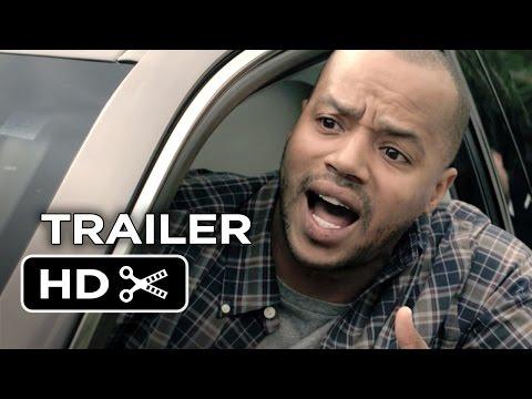Let's Kill Ward's Wife  1 2014  Donald Faison, Patrick Wilson Movie HD