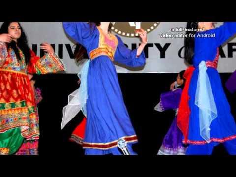 Pashto Very Nice Song Pase Warjaka Sara Lasoona