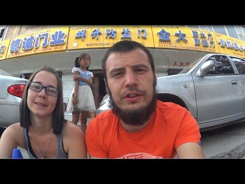 Поиск туров из Новосибирска