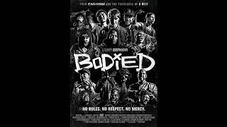 "Bodied Movie - New Eminem Snippet ""FREAK"" from ""BODIED"" SOUNDTRACK! 