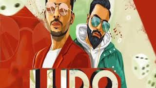 Ludo Ringtone Tony Kakkar ft. Young Desi New Hindi Song 2018