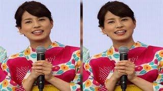 フジ永島優美アナ W杯中継ではコネを最大限に生かす戦術に: . 見ていた...