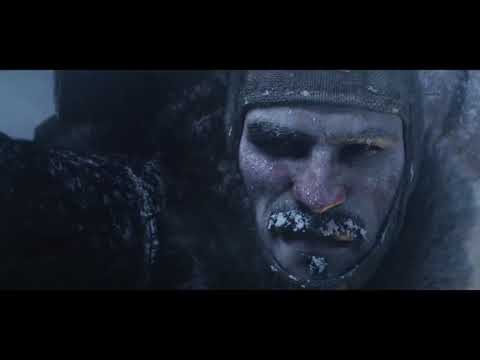 FROSTPUNK   Official Reveal Trailer New Survival Game