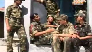 Rut milan di aayi himachali song(video) uploaded by Meharkashyap.mp4