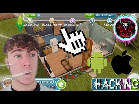 Comment Avoir De L Argent Sur Les Sims Freeplay