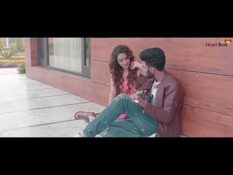 Unse Kehdo Naa Ki Main Ishq Da Maara   Jubin Nautiyal   New music video