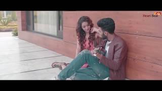 Unse Kehdo Naa Ki Main Ishq Da Maara  || Jubin Nautiyal | New music video