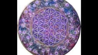 The Flower of Life Great Pyramid Egypt Star Gate Journey 2013