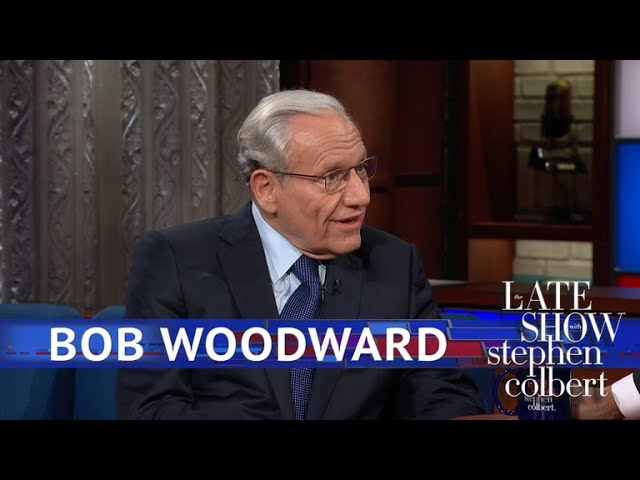 bob-woodward-never-lie-to-protect-a-source