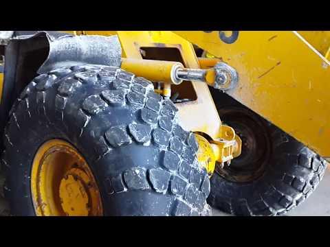 Шины 17.5-25, шины 20.5-25, шины 23.5-25. Шины усиленные от Урагана.