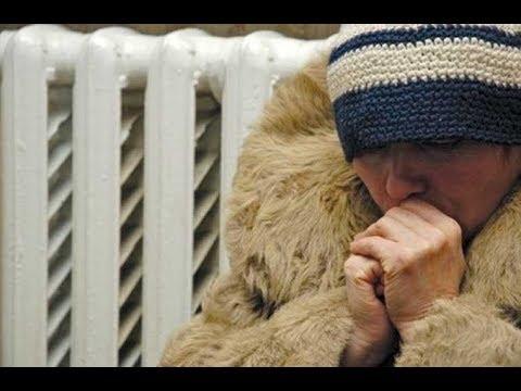 ★ Почему некоторым людям всегда жарко, а другим — всегда холодно. Секреты терморегуляции организма