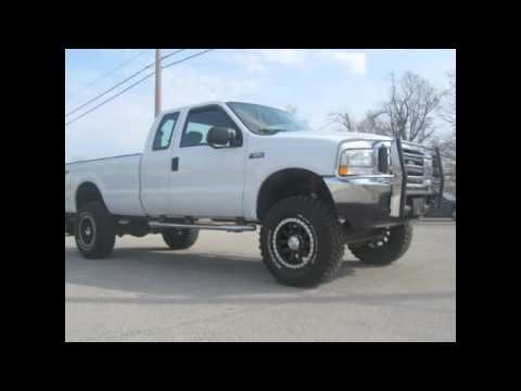used ford trucks for sale joplin springfield mo youtube. Black Bedroom Furniture Sets. Home Design Ideas