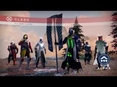 Destiny LiveStream   Grinding and Unwinding 3