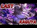 LAST OF THE KAGUYA!!!! Naruto Shinobi Collection News Update