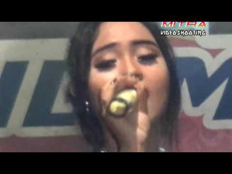 NANCHY STEVANIEY - SAVALA 2017 - GOYAH