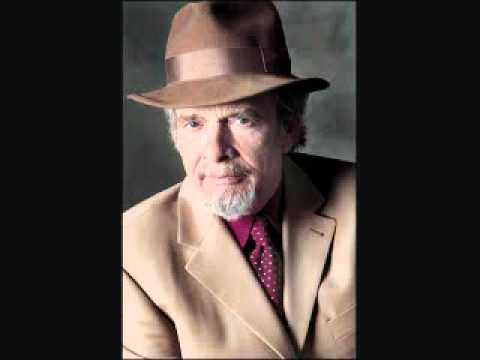 Peach Picking Time In Georgia by Merle Haggard