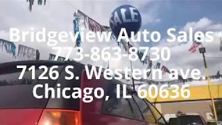 Best Used Car Dealer in Chicago