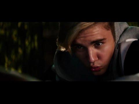'Zoolander 2' Trailer: Justin Bieber Gives His Best Blue Steel (Then Dies)