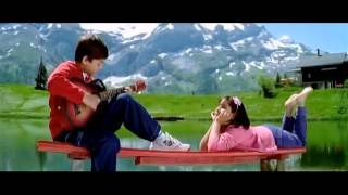 Chhutiyera Timi Sanga. lyris copose by dipak sharma. vocal by praod kharel