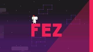 Vídeo Fez PSN